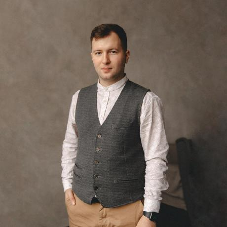 IvanVorobei