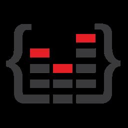 GitHub - naudio/NAudio: Audio and MIDI library for  NET