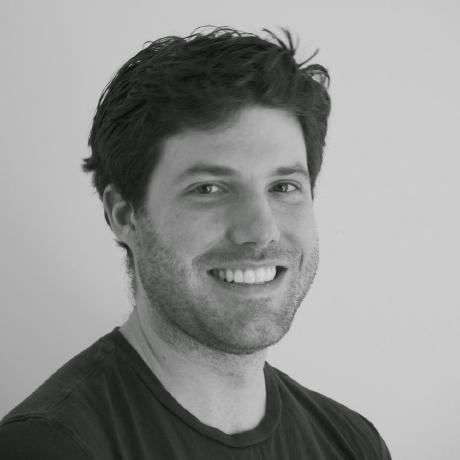 wjohnald, Symfony developer