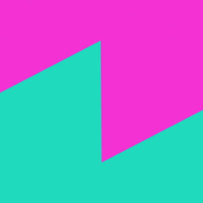 GitHub - Tonejs/Tone js: A Web Audio framework for making