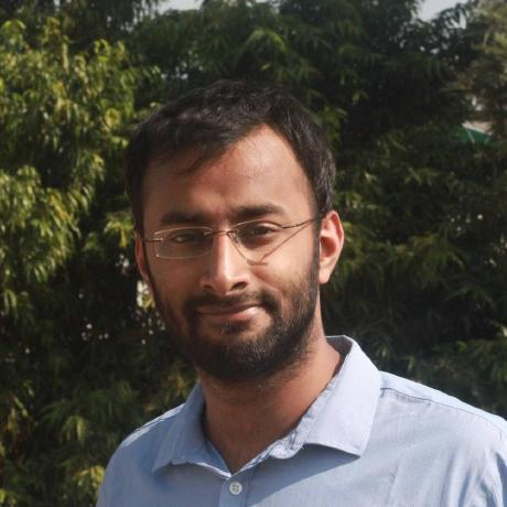 vishwa306's avatar
