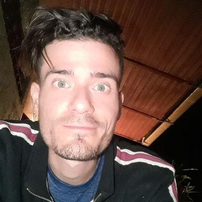 Daniel Gonzalez's avatar
