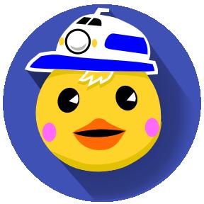 GitHub - headuck/react-native-zebra-rfid: React native module for