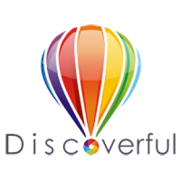 @Discoverful