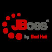 @jboss-eap