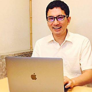 Ken Hayashima