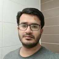 @Husnain062