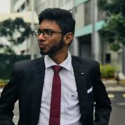 @karthikAdaptavant