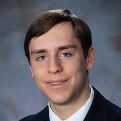 Brennan McFarland