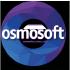 @Osmosoft