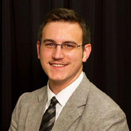 Caleb McKay