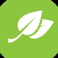 @collaborative-open-plant-omics