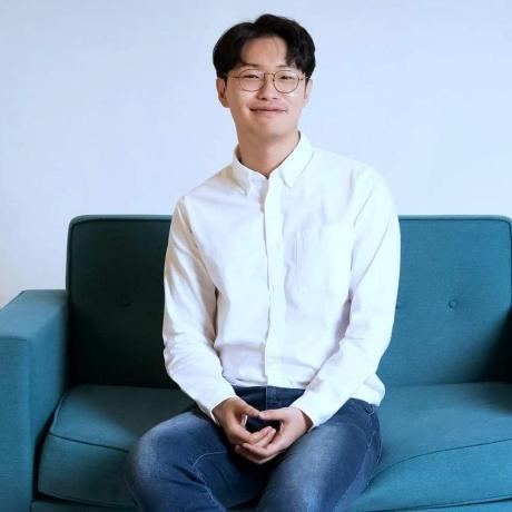 SonGeon