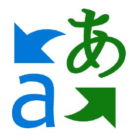 Microsoft Translator · GitHub