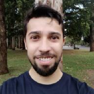 @AlexandreResende