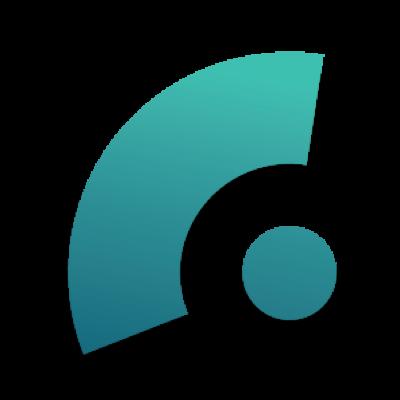 GitHub - fanout/pushpin: Reverse proxy for realtime web services