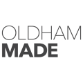 OldhamMade