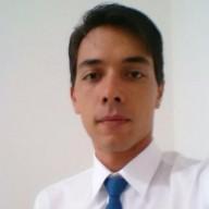 Gabriel de Souza Resende