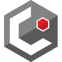 @concurlabs