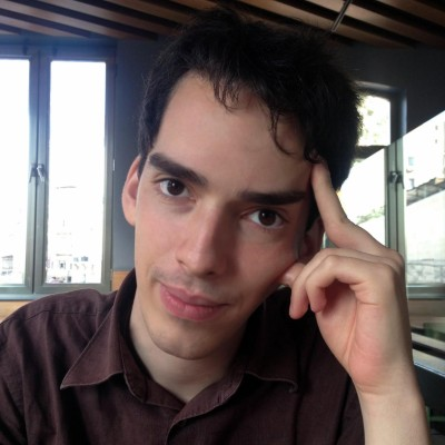 GitHub - kevingosse/windbg-extensions: Extensions for the