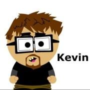 @kevdowney