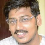 @keerthivasan-r
