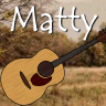 @Mattias1