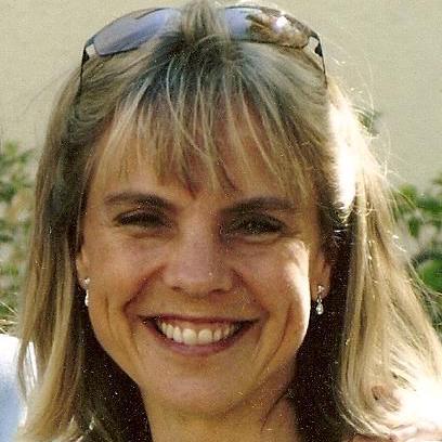 Valerie Rickert