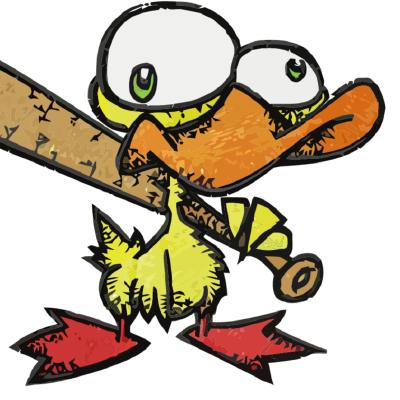 DuckieTV-Cordova/trakt-trending-500 json at master