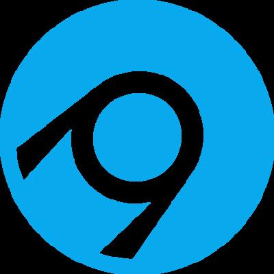 Issues · appveyor/ci · GitHub