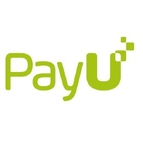 PayU S A  · GitHub