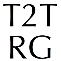 @t2trg