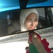 @salmagomaa