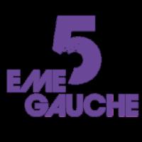 @5emeGauche