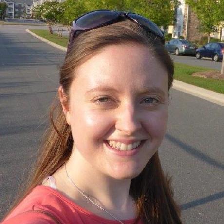 Katherine Stanley