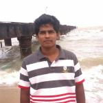 @milankarunarathne