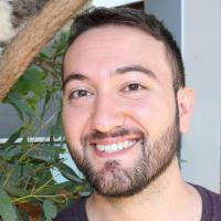 Rick Viscomi avatar
