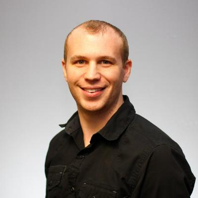 GitHub - rssanders3/airflow-spark-operator-plugin: A plugin