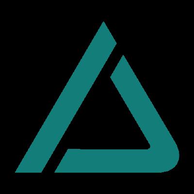 GitHub - algotech/dotaliases: Helpful bash aliases for true