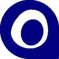 @Openpoint