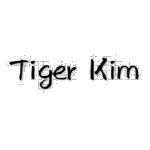 @tigerk