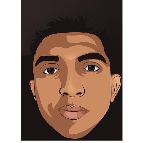 Abhishek Patel's avatar