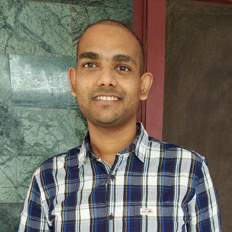 RajaVikram Chowdary