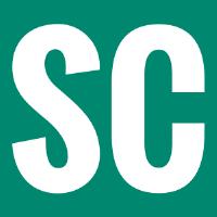 @SchwabenCode