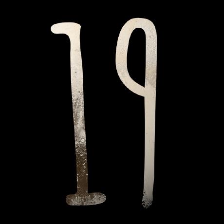 0b10011 (Brandon Frohs) / Repositories · GitHub