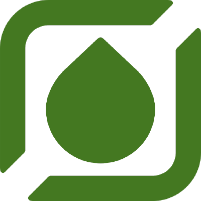 GitHub - reprappro/Firmware: Firmware for Melzi and