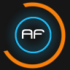 @atomicflowtechorg