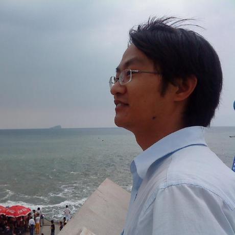 dongyuwei