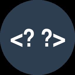 Github Arafay696 Starter Codeigniter Angularjs Codeigniter Angularjs Starter