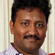 @Dinesh-Ramakrishnan